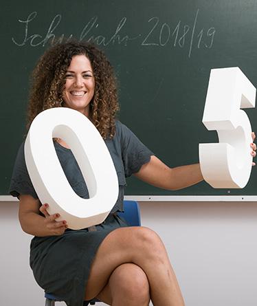 Susana Fuertes