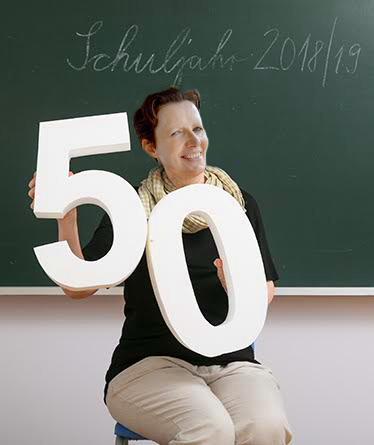 Katharina Bangert